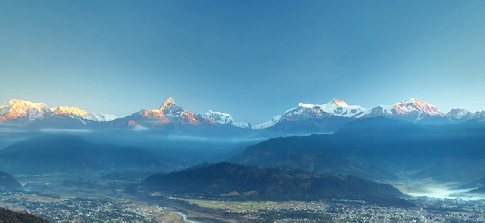 nepal ambassy germany